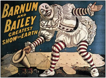 barnum-and-bailey-circus-poster-1917-31in-by-23.jpg