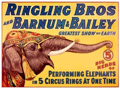 ringlingbrosbbcircustop_6.jpg