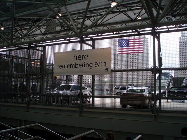 2006.09.10 WTC 01.jpg
