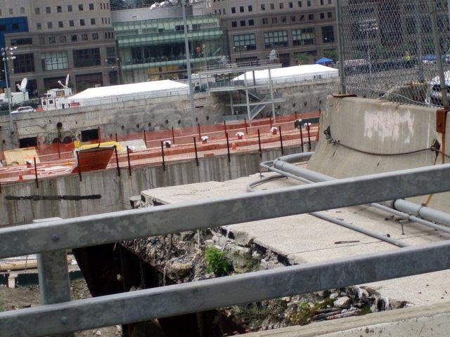 2006.09.10 WTC 02.jpg