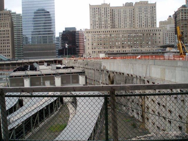 2006.09.10 WTC 03.jpg