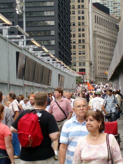 2006.09.10 WTC 04.jpg