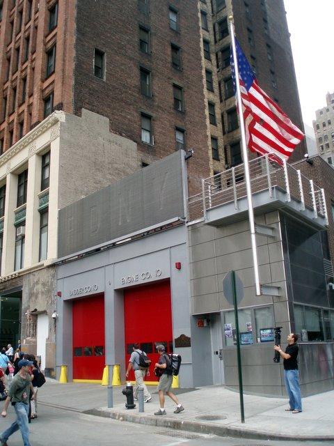 2006.09.10 WTC 05.jpg