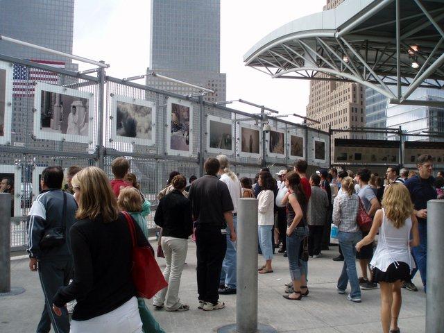 2006.09.10 WTC 07.jpg