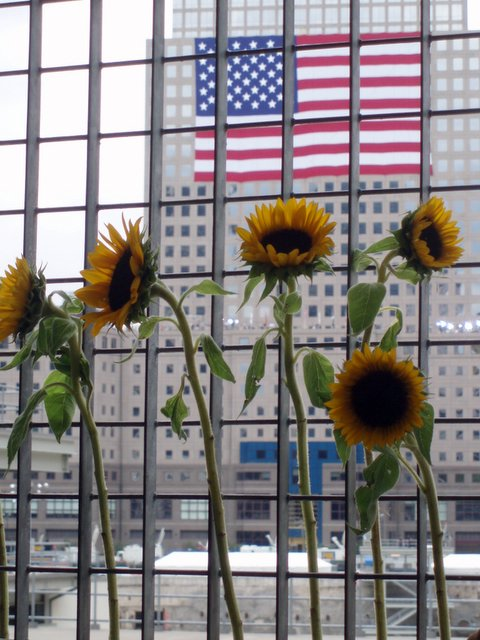 2006.09.10 WTC 08.jpg