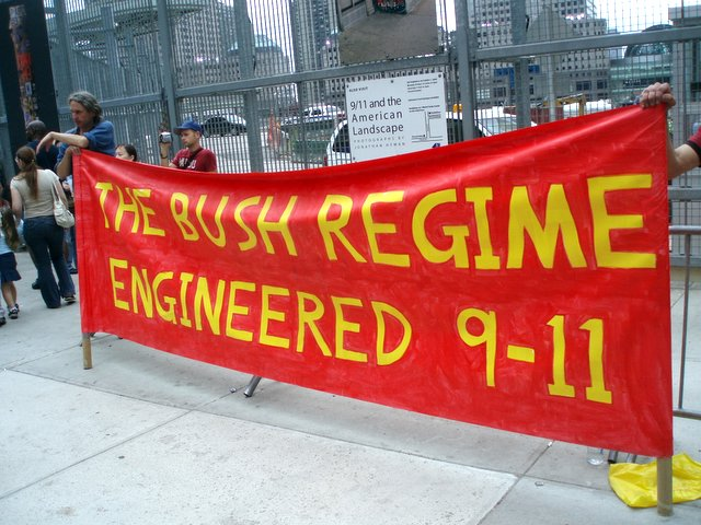 2006.09.10 WTC 14.jpg