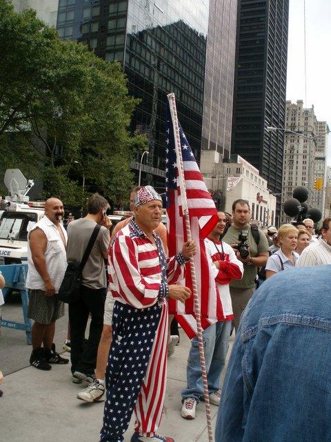 2006.09.10 WTC 15.jpg