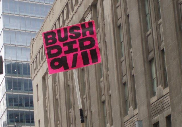 2006.09.10 WTC 16.jpg