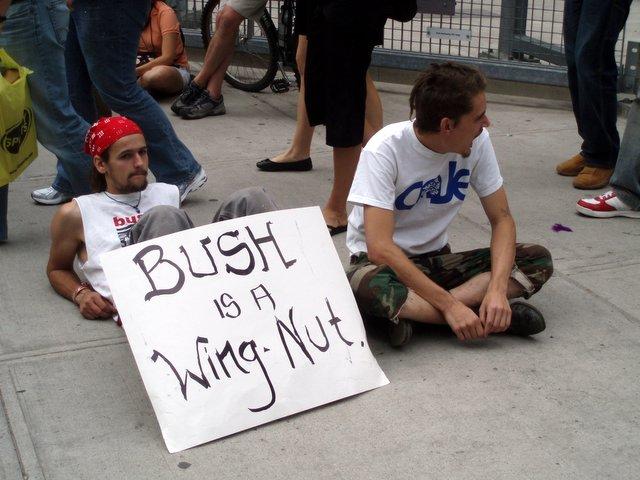 2006.09.10 WTC 17.jpg