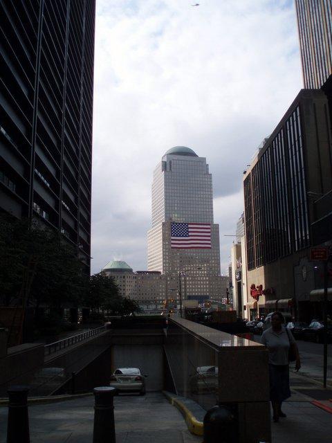 2006.09.10 WTC 19.jpg