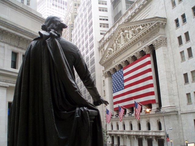 2006.09.10 WTC 21.jpg