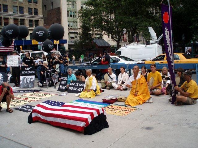 2006.09.11 WTC 11.jpg
