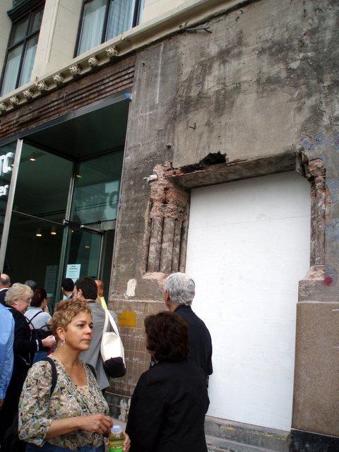 2007.09.10 WTC 10.jpg