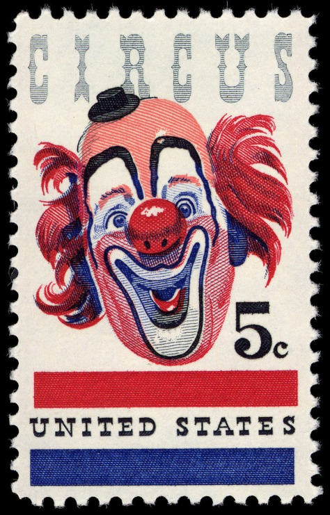 American_Circus_5c_1966_issue_U.S._stamp.jpg
