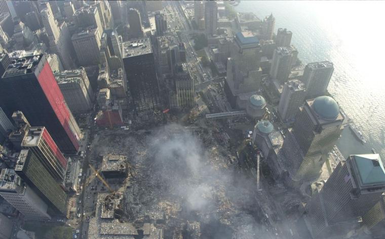 Ground Zero 1.jpg