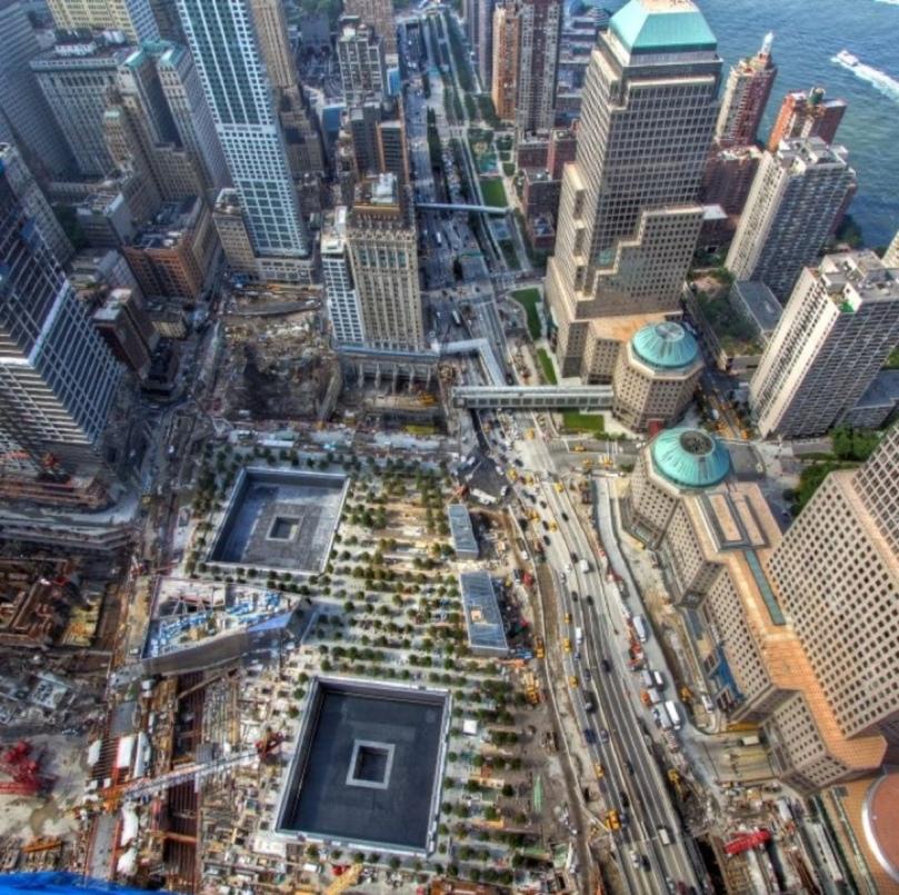 Ground Zero 2.jpg